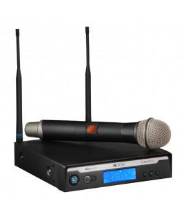 Electro-Voice R300E...