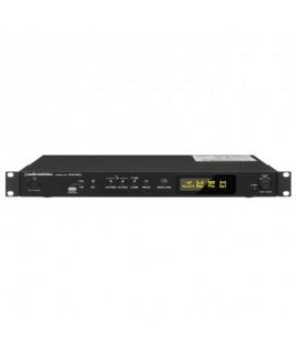 Audio-Technica ATUC-50CU...