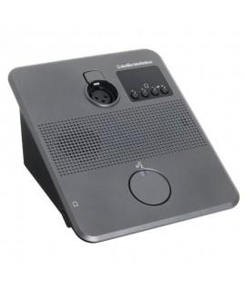 Audio-Technica ATUC-50DU...