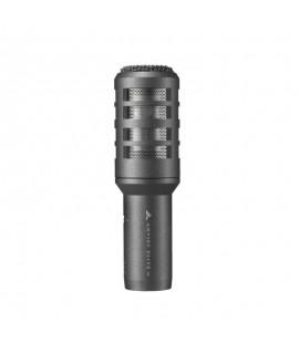 Audio-Technica AE-2300 -...