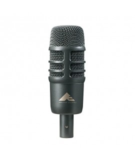 Audio-Technica AE-2500 -...