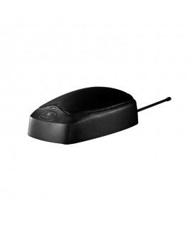 Electro-Voice PC BOUNDARY -...