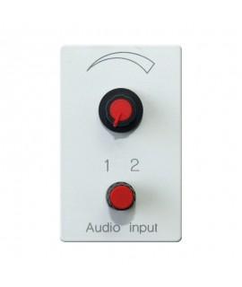 Antronic AN07 vægudtag -...