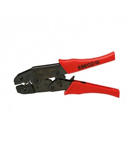Univox Crimping tool for...