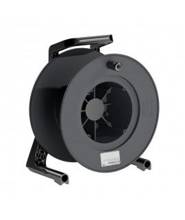 Schill GT310 kabeltromle i...