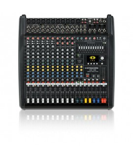 Dynacord CMS1000-3 mixer...