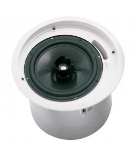 Electro-Voice EVID C8.2LP...