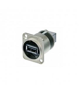 Neutrik NAUSB-W - USB...