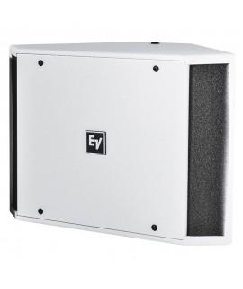 Electro-Voice EVIDS-121W -...
