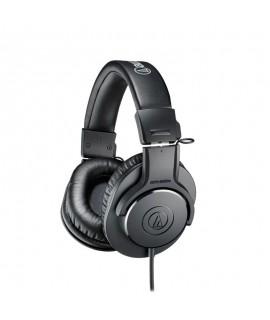 Audio-Technica M20X...