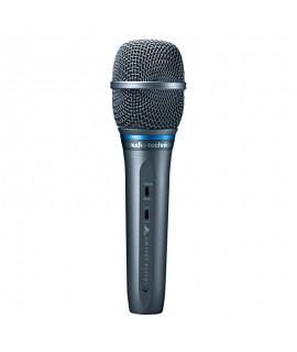 Audio-Technica AE5400 -...