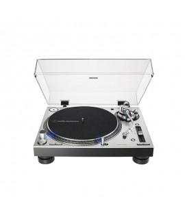 Audio-Technica AT-LP140XPSV...