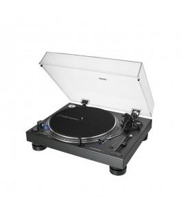Audio-Technica AT-LP140XPBK...