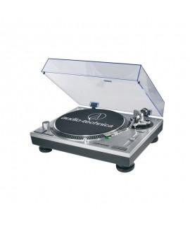 Audio-Technica AT-LP120USB...