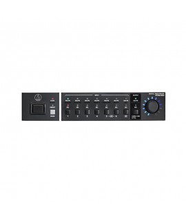 Audio-Technica ATDM-0604...