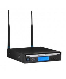 Electro-Voice R300 trådløs...
