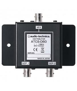 AT-ATCSD60