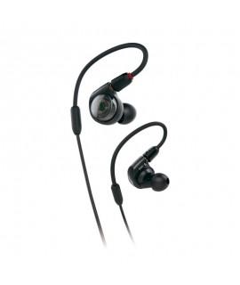 Audio-Technica E40...