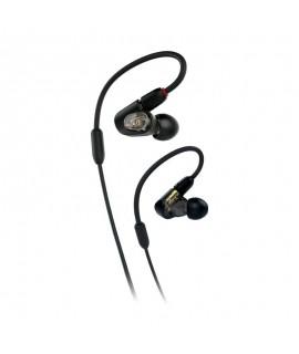 Audio-Technica E50...