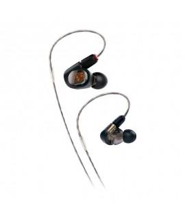 Audio-Technica E70...