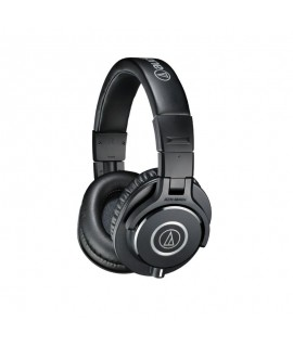 Audio-Technica M40X...