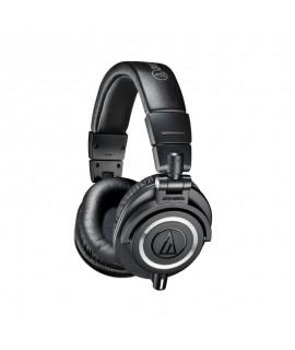 Audio-Technica M50X...