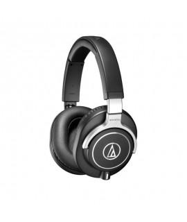 Audio-Technica M70X...