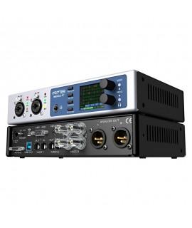 RME MADIface XT 394-kanals...