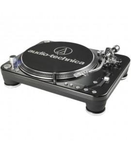 Audio-Technica AT-LP1240...