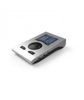 RME Madiface Pro USB3/MADI...