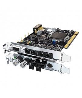 RME HDSP 9652 52-kanals...
