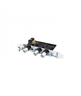 RM-HDSP9632WCM