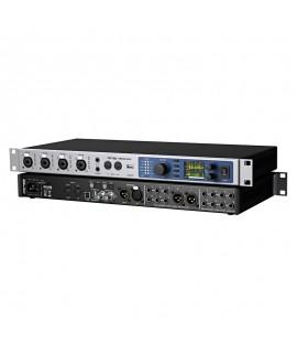 RME Fireface UFX2 USB Audio...