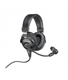 Audio-Technica BPHS1 -...