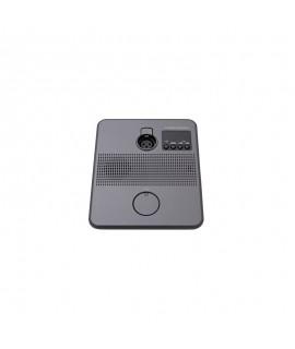 Audio-Technica ATUC-50INT...