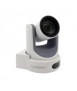 Avonic CM61-IP PTZ kamera...