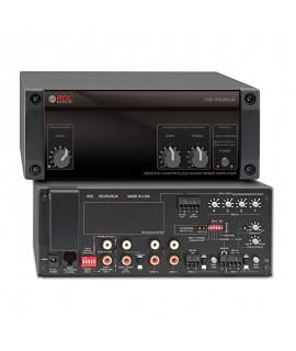 RDL HDRA35UAX 35 Watt...