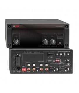 RDL HDMA35UX 35 Watt Mixer...