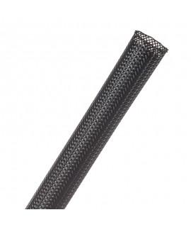 Clean Cut 12,7mm (6,4mm -...