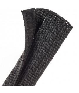 Grip Wrap 34,9mm
