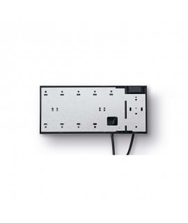 Biamp EWS-4 Vocia Emergency...