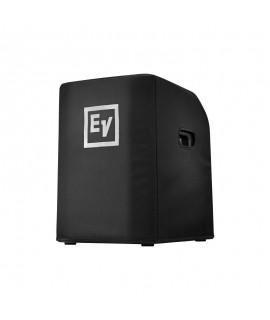 Electro-Voice cover til...