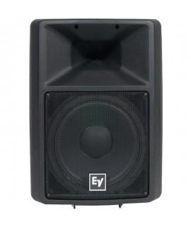 "Electro-Voice SX100 - 12""..."