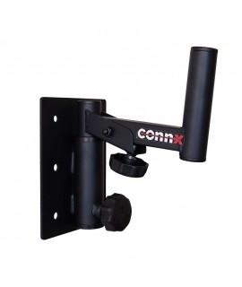 Conn-X VB20 vægbeslag til...