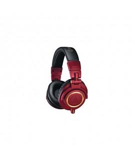 Audio-Technica M50X Limited...