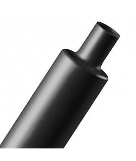 2-1 Krympeflex 38,1mm...