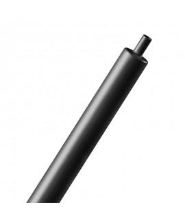 3-1 Krympeflex 9,5mm...