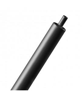 3-1 Krympeflex 12,7mm...