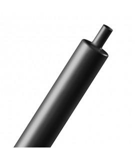 3-1 Krympeflex 19,1mm...