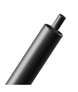 3-1 Krympeflex 25,4mm...